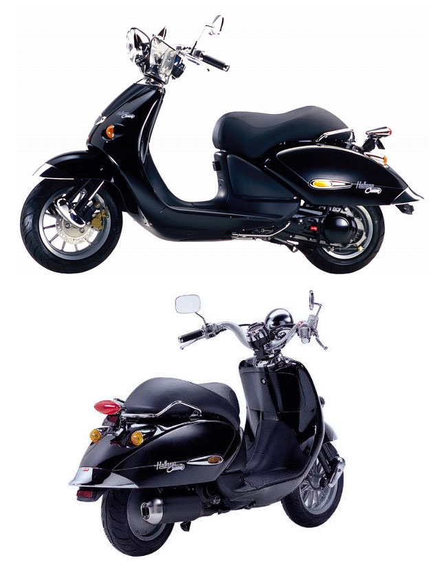 the aprilia 125 at the motorcycle specification database. Black Bedroom Furniture Sets. Home Design Ideas
