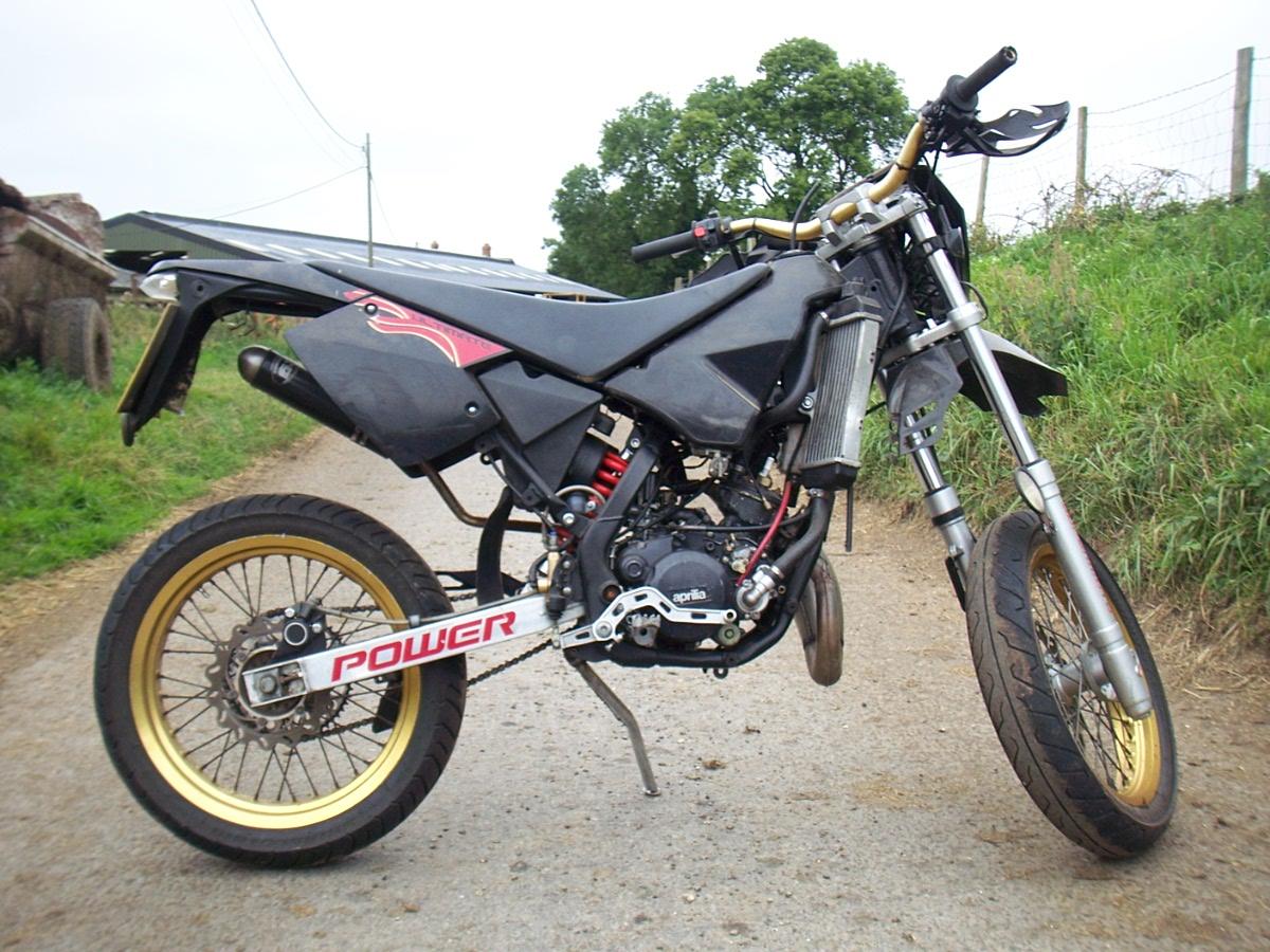 the cpi 50 at motorbikespecs net the motorcycle specification database rh motorbikespecs net
