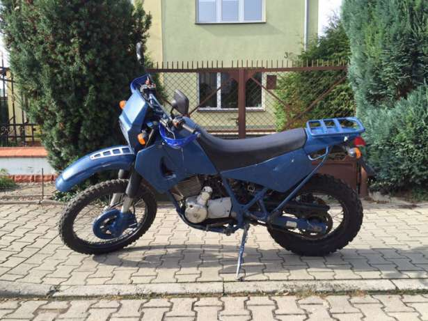 the cagiva 350 at motorbikespecs net the motorcycle specification rh motorbikespecs net