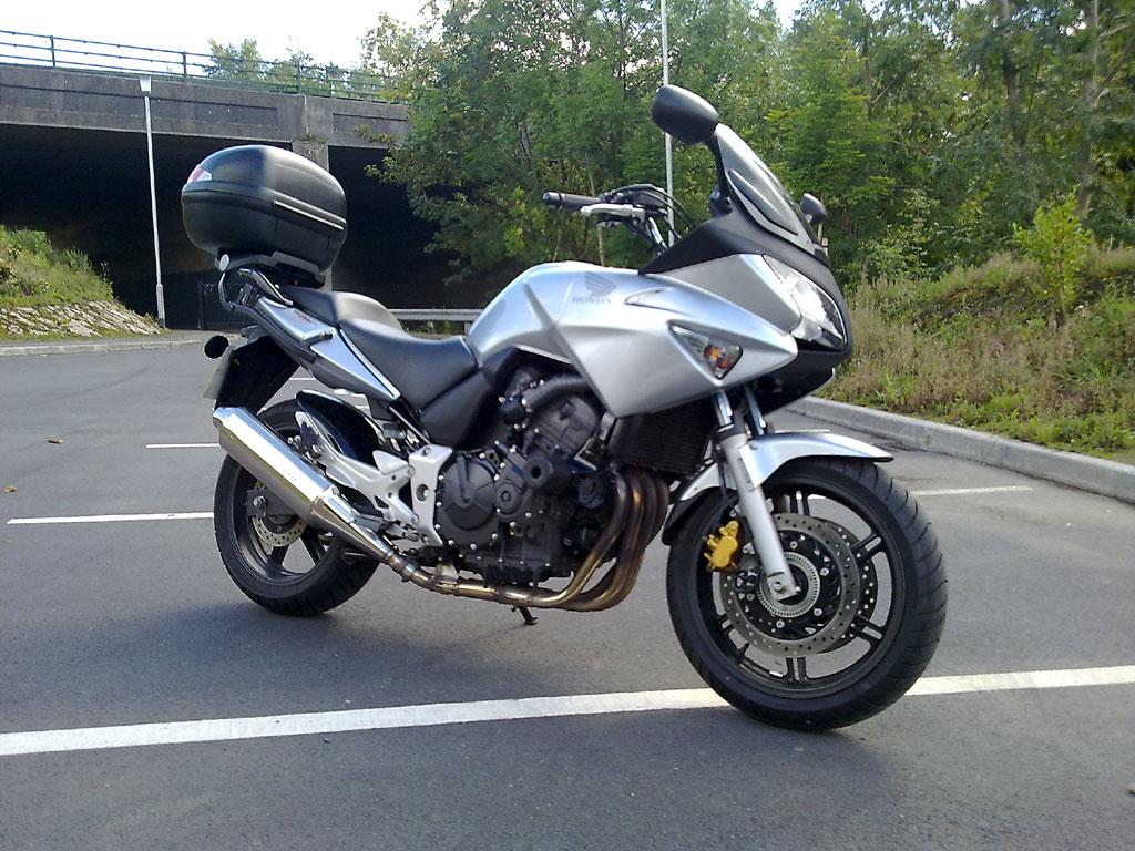 honda motorbikespecs   motorcycle specification database