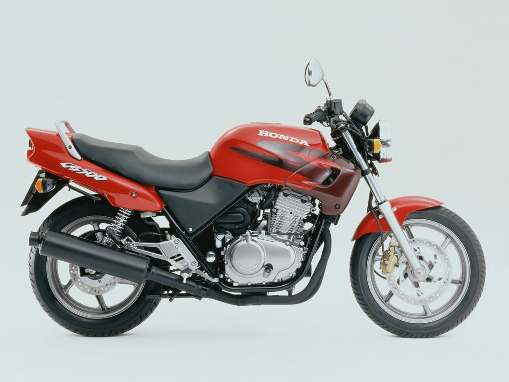the honda 500 at the motorcycle specification database. Black Bedroom Furniture Sets. Home Design Ideas