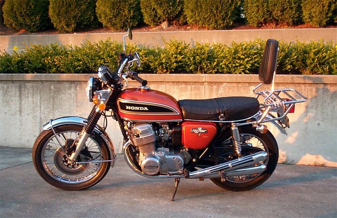 honda motorcycle specification database. Black Bedroom Furniture Sets. Home Design Ideas