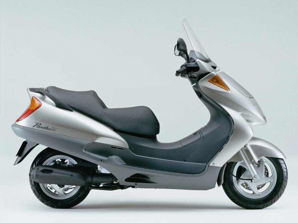 the honda 150 at motorbikespecs net the motorcycle specification rh motorbikespecs net Honda Ruckus Honda CB1000