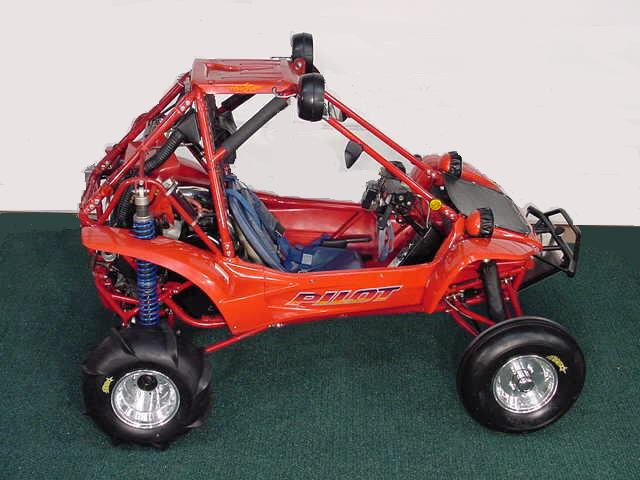 Honda Odyssey Go Kart >> The Honda 400 at MotorBikeSpecs.net, the Motorcycle Specification Database