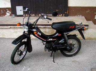 Ongekend The Honda 50 at MotorBikeSpecs.net, the Motorcycle Specification VQ-51