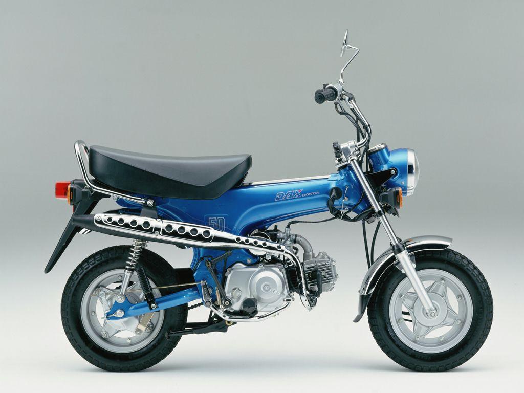 Turbo Honda MotorBikeSpecs.net Motorcycle Specification Database FZ68