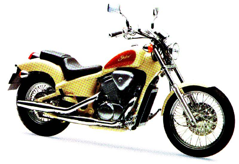 the honda 600 at the motorcycle specification database. Black Bedroom Furniture Sets. Home Design Ideas