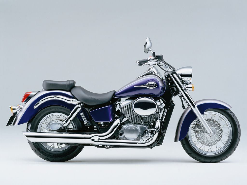 the honda 750 at motorbikespecs net  the motorcycle specification database