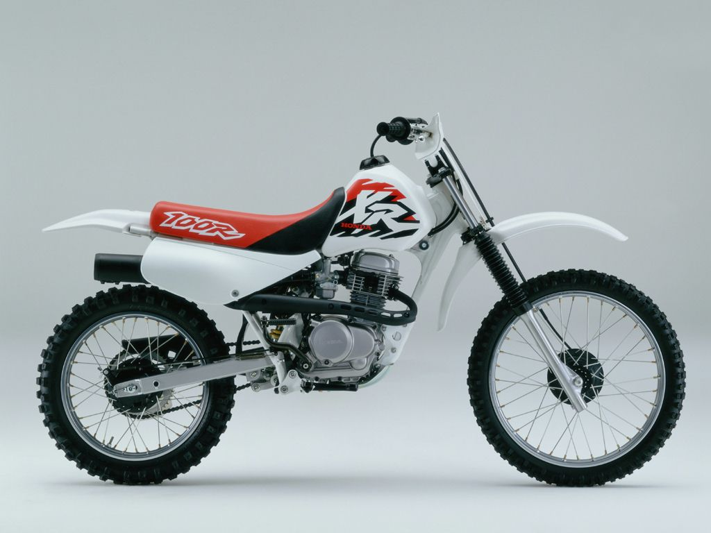 Honda-XR100-Specs ... honda xr100 specs image search results http ...