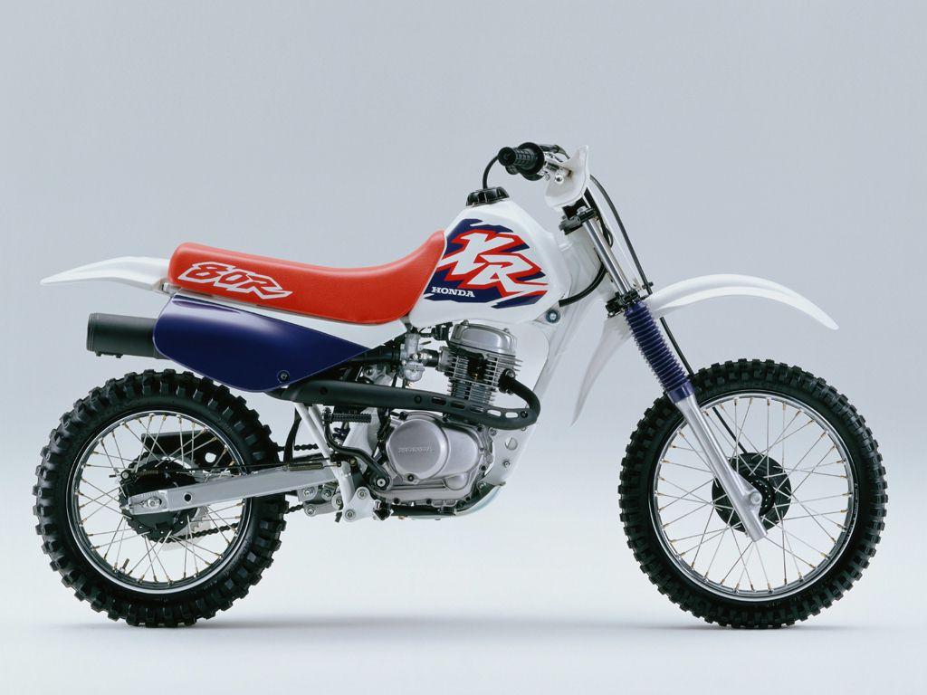 The Honda 80 At Motorbikespecs Net The Motorcycle