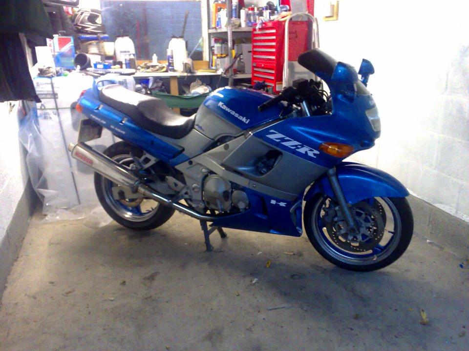 The Kawasaki 600 At MotorBikeSpecs Motorcycle Specification