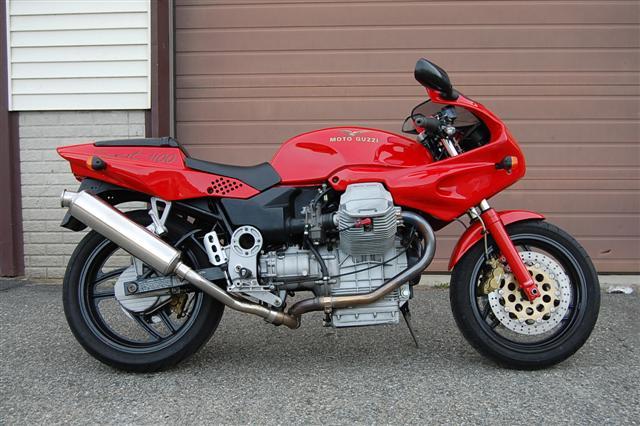 moto guzzi motorbikespecs motorcycle specification database