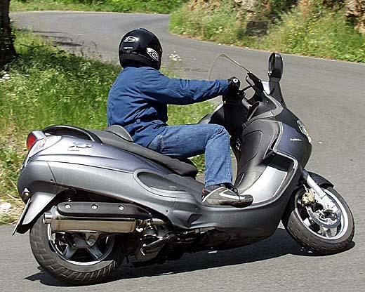 piaggio motorbikespecs motorcycle specification database