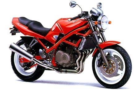 Ölablaßschraube magnetisch Suzuki GSF 1200 Bandit