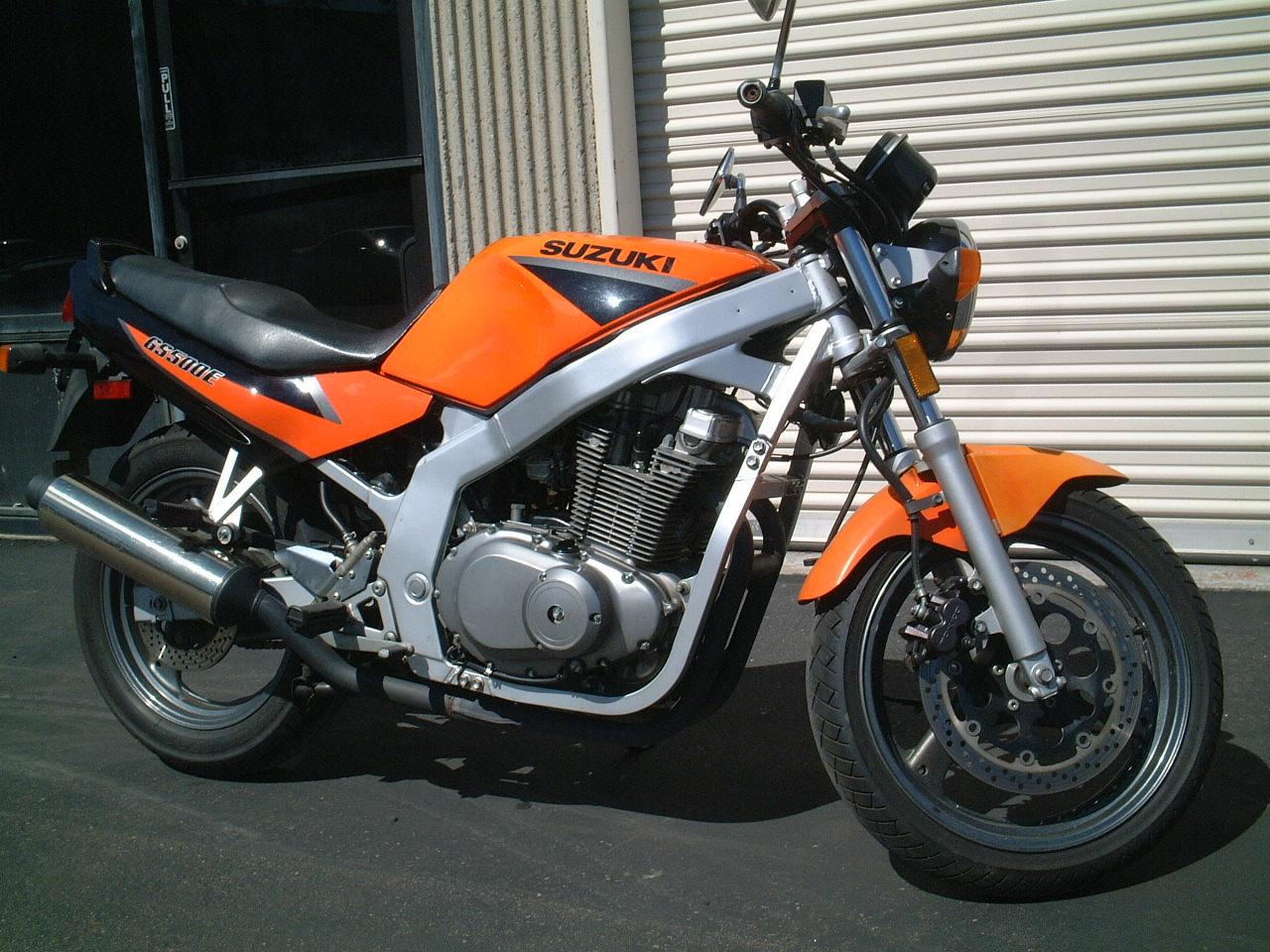 suzuki motorbikespecs motorcycle specification database