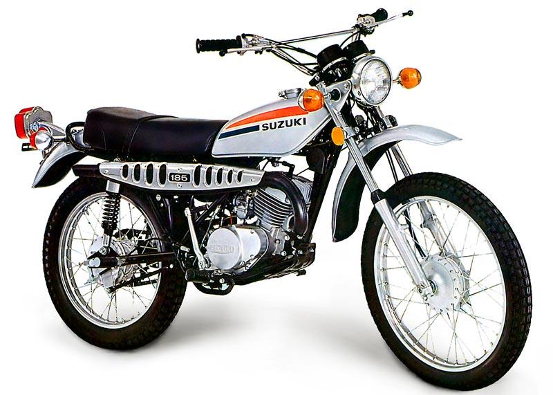 1977 suzuki ts 250 wiring diagram suzuki ts 250 parts