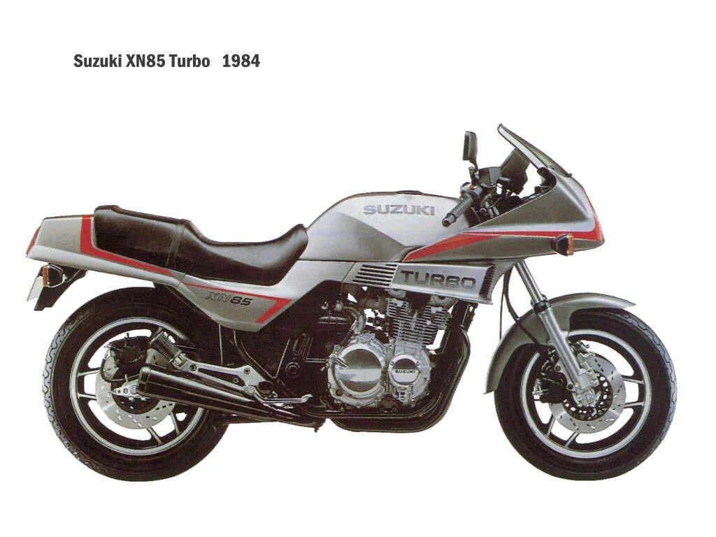 [Imagem: XN_85_Turbo_83-86_1.jpg]