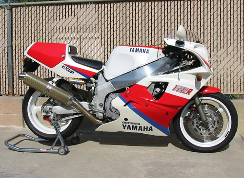 2016 Suzuki Rmz Z250 First Ride also Yamaha Fazer 250 Abs in addition Triumph sprint gt 20se 2015 moreover Honda Cb750 Brat Style likewise Cantiknya Bmw G 310 R Dalam Wujud Scrambler. on kawasaki motorcycle oil