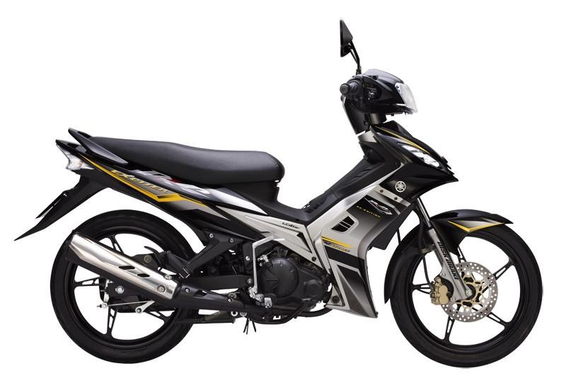 Yamaha MotorBikeSpecs.net Motorcycle Specification Database