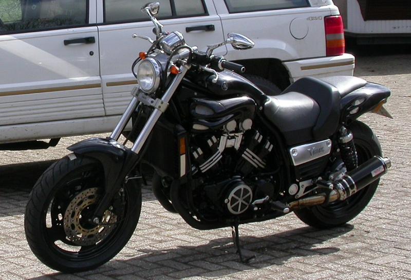 yamaha motorcycle specification database. Black Bedroom Furniture Sets. Home Design Ideas