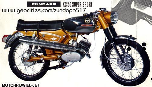 zundapp motorcycle specification database. Black Bedroom Furniture Sets. Home Design Ideas